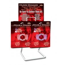 Humm Dinger Double Dinger (12pc Display)