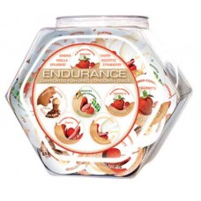 Endurance Condoms - Assorted Bowl