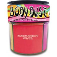 Body Dust