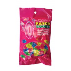 Pussy Patch Sours