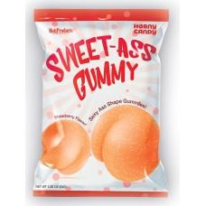 Sweet Ass Gummies