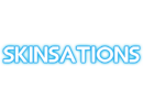 Skinsations